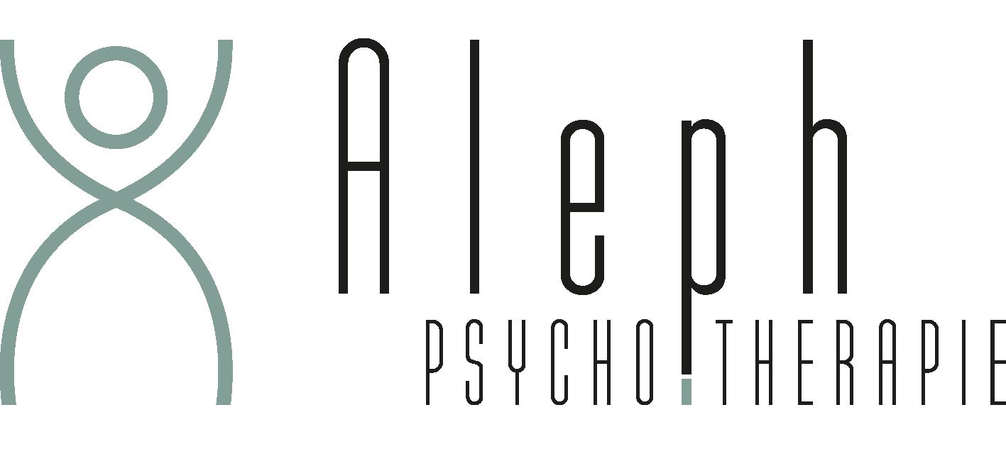 Aleph Therapie